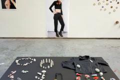 DNA Art 2021- option design, Coline Aussavy