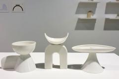 DNA Art 2021 - option design, Soah Kim