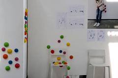 DNA Art 2021 - option design, Antoine Schacherer