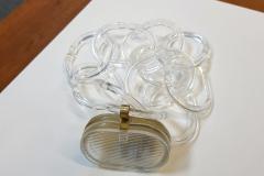 DNA Art 2021 - option design, Manon Cousigné