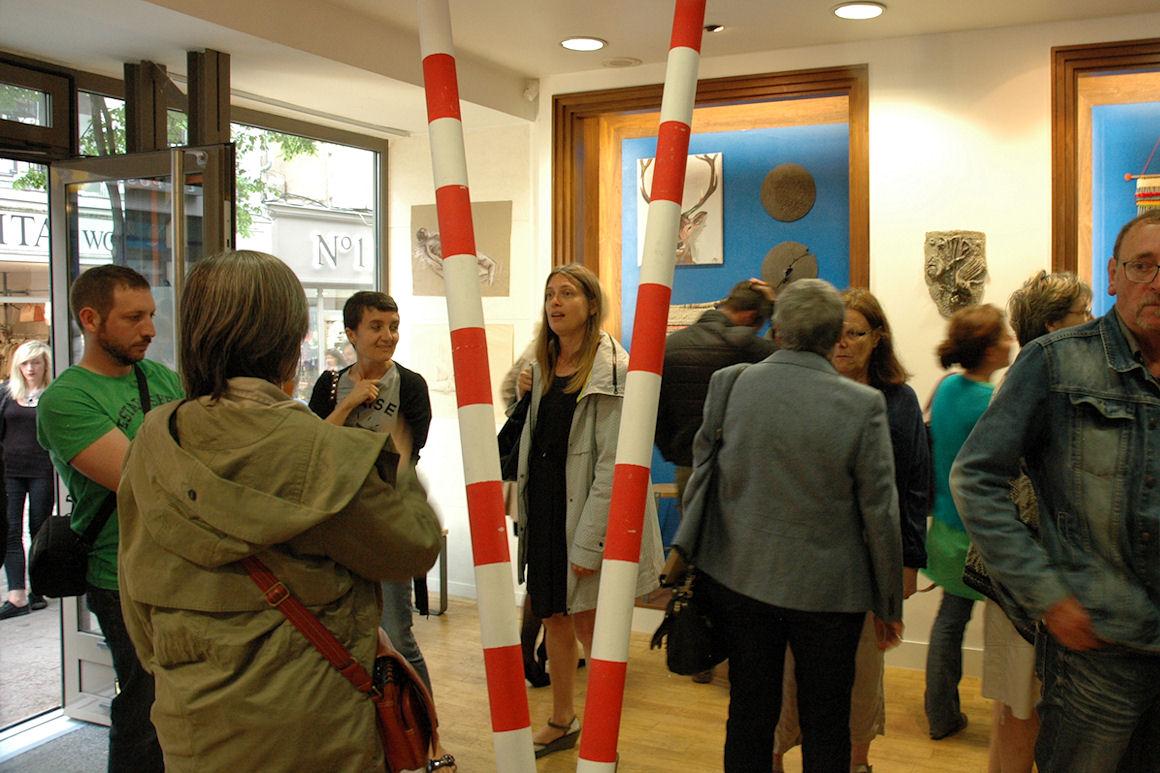 exposition 2016 ateliers publics