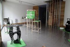 exposition Intérieur / Extérieur