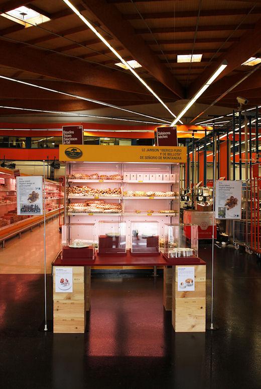 Exposition : prix Jeune talent Végétal design et gastronomie