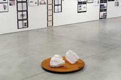 """exposition """"L'expérience de Zuzhou - part 1"""""""