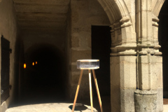 Exposition Limoges Horizon Guéret