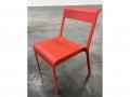 fermob_chaise