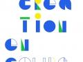 Gwenaël Prost / Résidence « Création en cours »