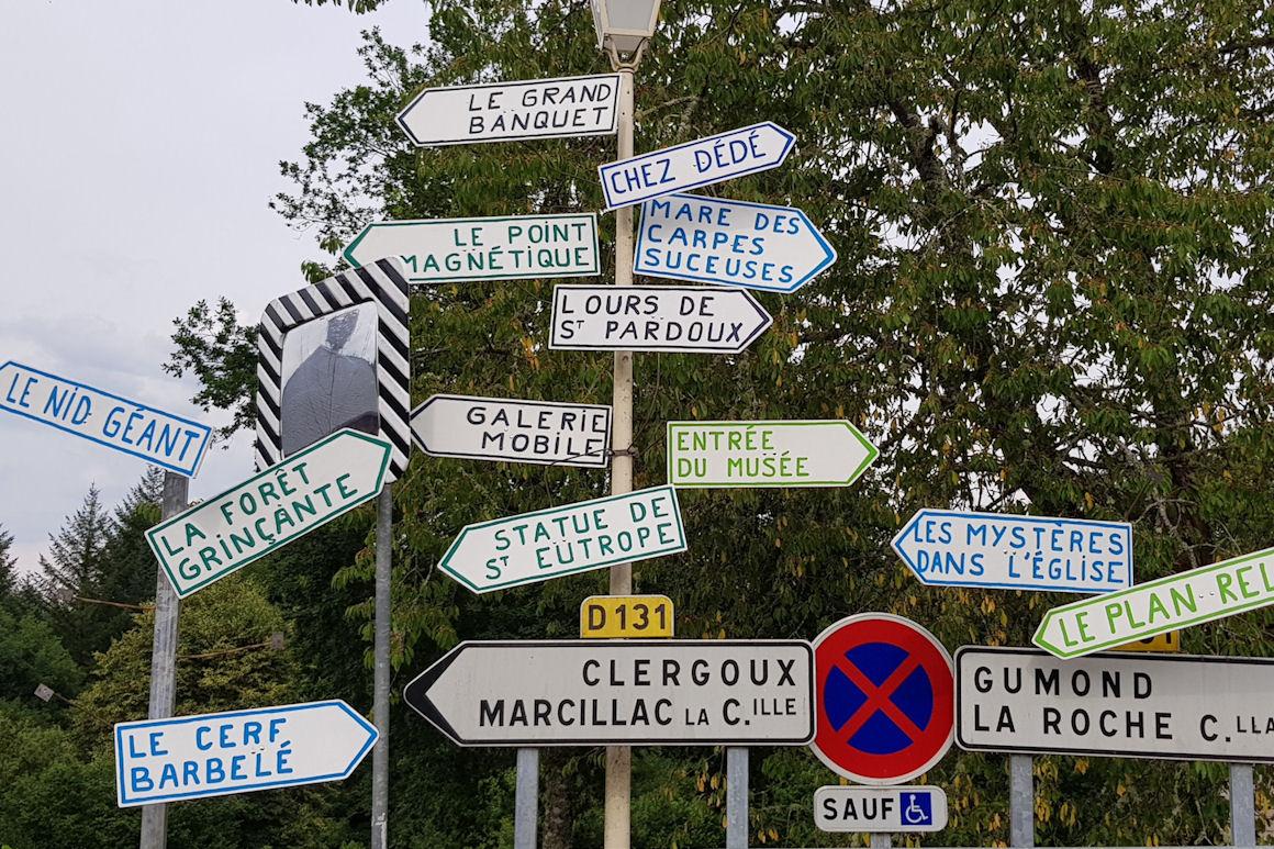 inauguration_st_pardoux_la_croisille_11
