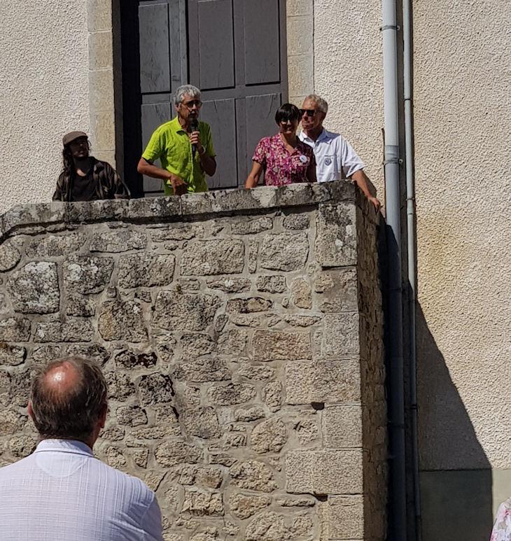 inauguration_st_pardoux_la_croisille_6