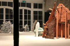 « Jardin de pierres – Introduction. L'expérience de Suzhou »