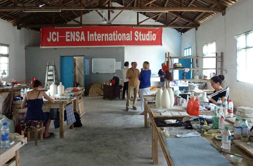 studio_ensa12