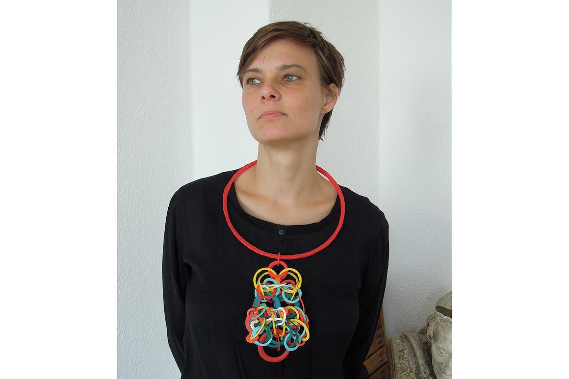 Karin Seufert