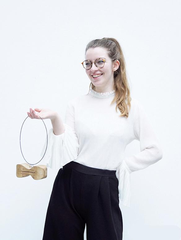 2 - Marie-Caroline Locquet