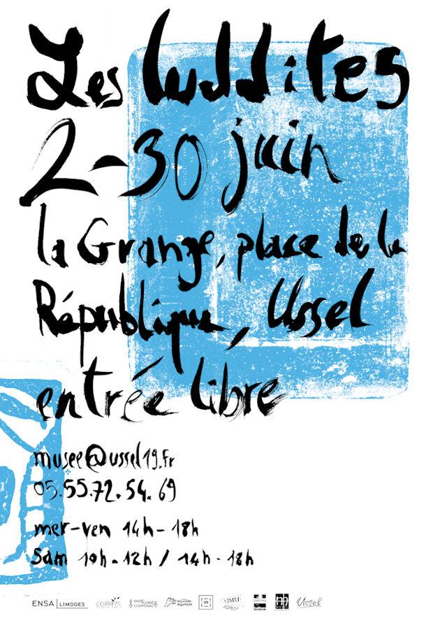 affiche_02_les_luddites