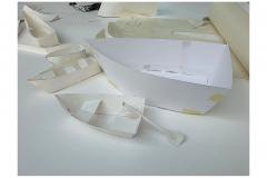 Workshop design : L'OPTIMISTE