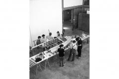 Workshop OPTIMISTES
