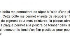 Luc ARBOUIN