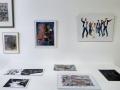 Atelier dessin contemporain