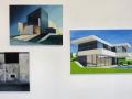 Atelier peinture à l'huile « Painting for more »