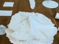 Atelier porcelaine « Barbotine et cetera ! »