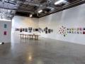 MENSIS LULLI, une exposition des Ateliers Publics de l'École.