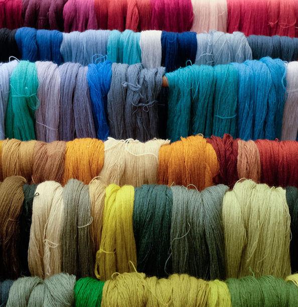 mosaique_textile