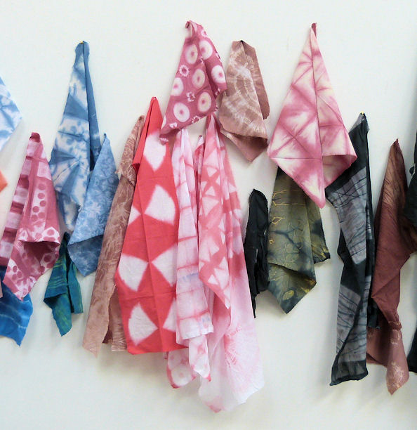 mosaique_textile2