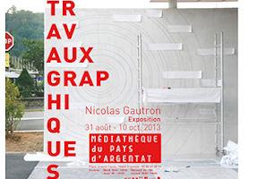 Nicolas Gautron