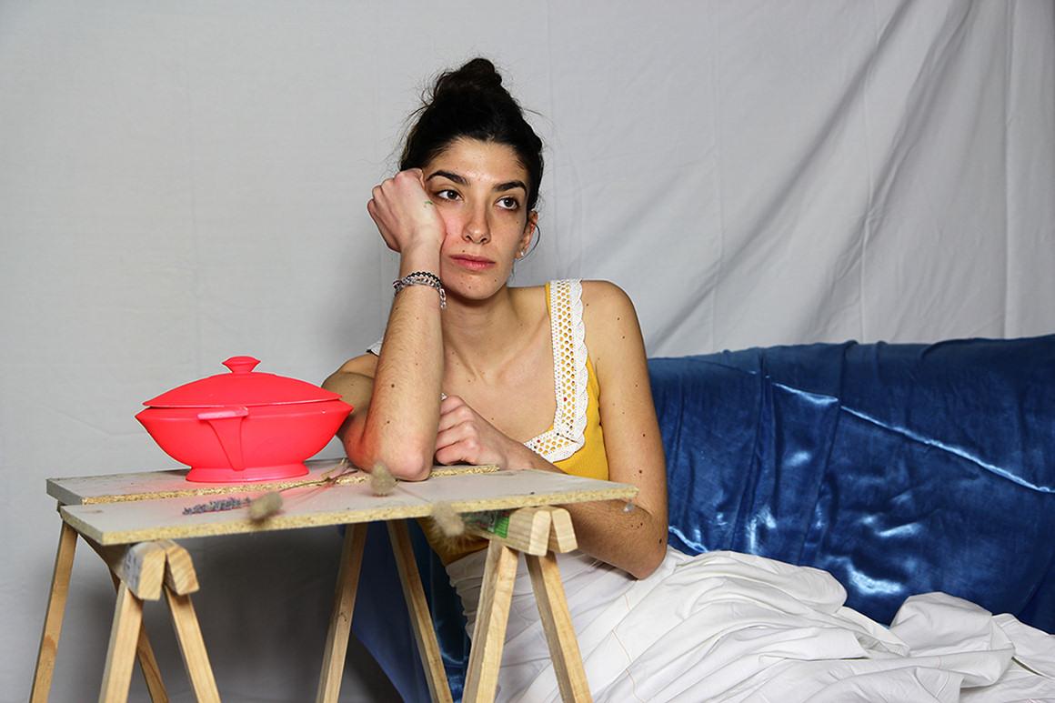 Élina Kimmel