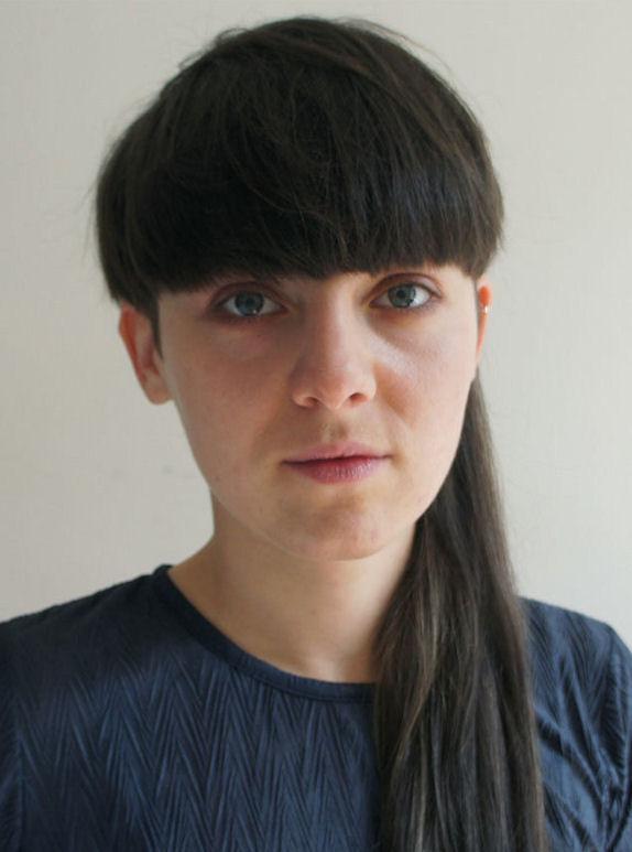 Ewa Sadowska