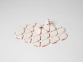 textile_ceramique