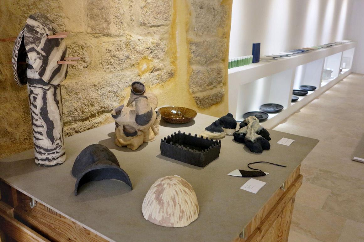 saint-quentin-la-poterie-1