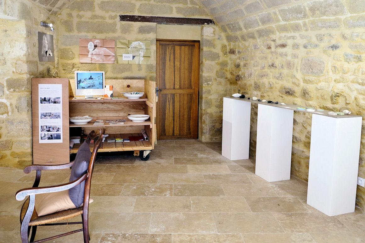 saint-quentin-la-poterie-13