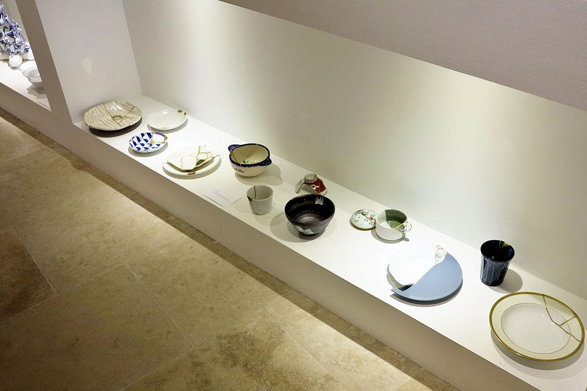 saint-quentin-la-poterie-17