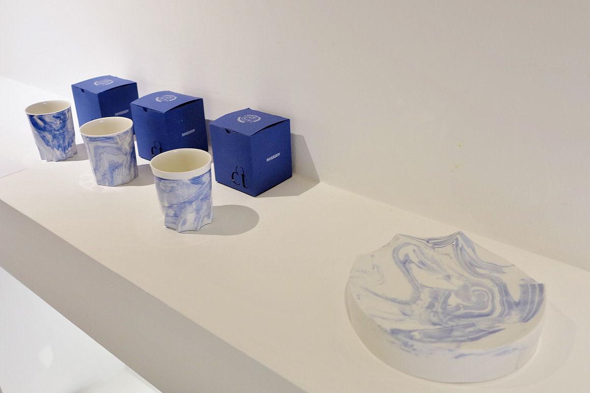 saint-quentin-la-poterie-19