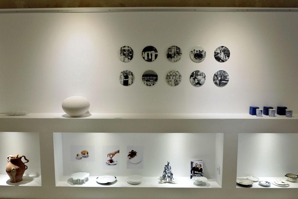 saint-quentin-la-poterie-8