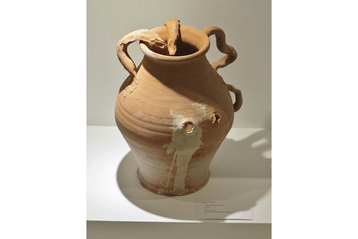 saint-quentin-la-poterie_camille_allemand