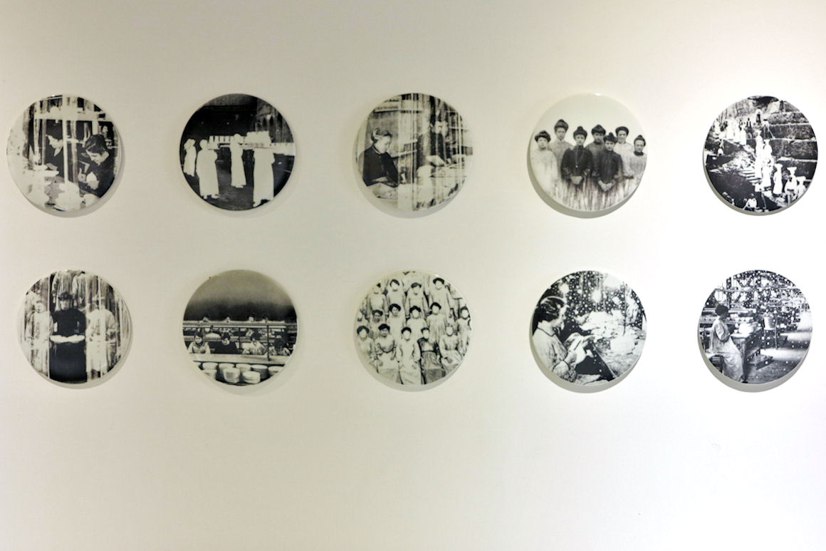 saint-quentin-la-poterie_camille_francois