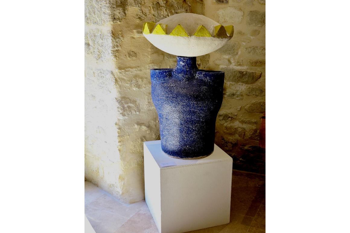 saint-quentin-la-poterie_corenthin_thilloy