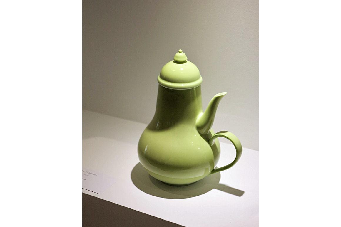 saint-quentin-la-poterie_jeremie_garry