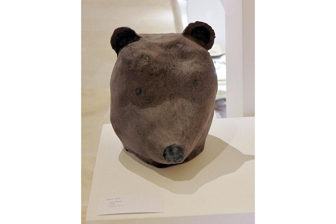 saint-quentin-la-poterie_jiao_meng_2