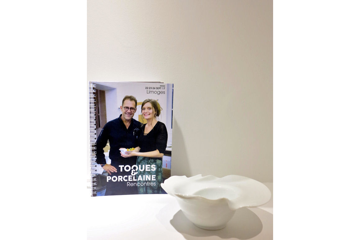 saint-quentin-la-poterie_myrtille_bouvret_2