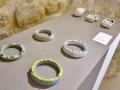 saint-quentin-la-poterie-10