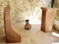 saint-quentin-la-poterie-14
