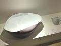 saint-quentin-la-poterie_eunbum_lee