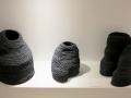 saint-quentin-la-poterie_lorraine_garnier