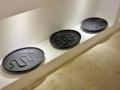 saint-quentin-la-poterie_tristan_dassonville
