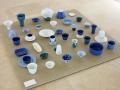 saint-quentin-la-poterie_workshop_seika