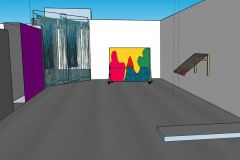 3D_G1_modification_espace_Installation©2020-Charlotte_Alves-ENSA-Limoges