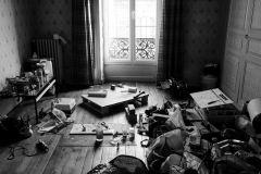 Atelier-en-Confinement©2020-Arsene_Brie-ENSA-Limoges